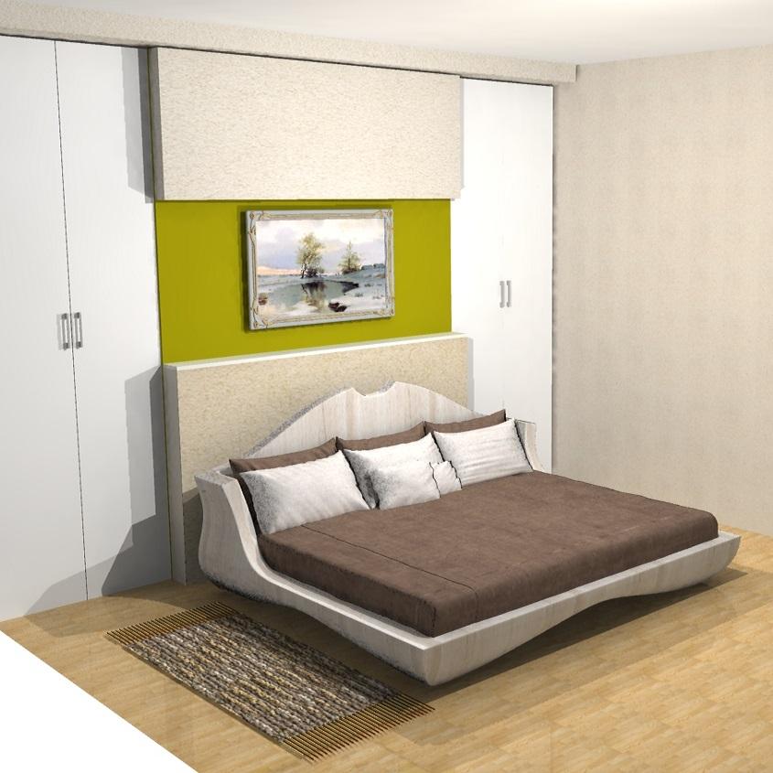 Mobili Arredamento Reggio Emilia.Progetto Casa Arredamenti E Mobili Su Misura Sassuolo