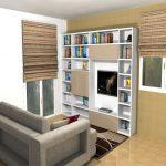 arredi-componibili-per-soggiorno-modena