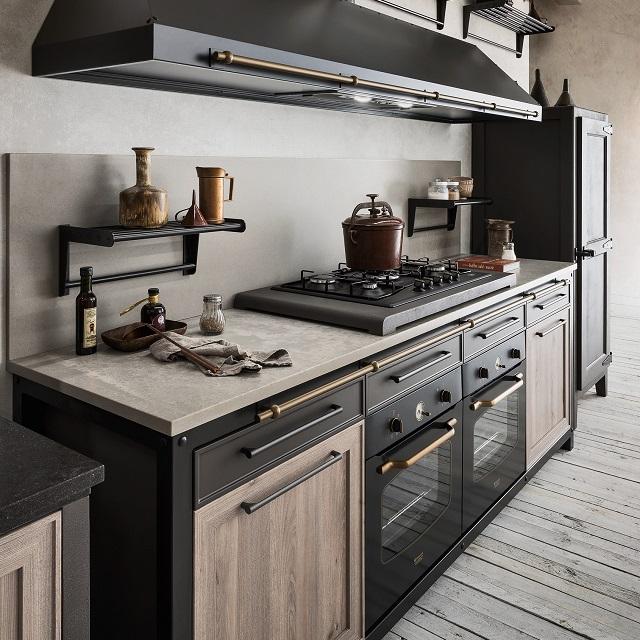 arredamento-design-moderno-modena-reggio-emilia-sassuolo