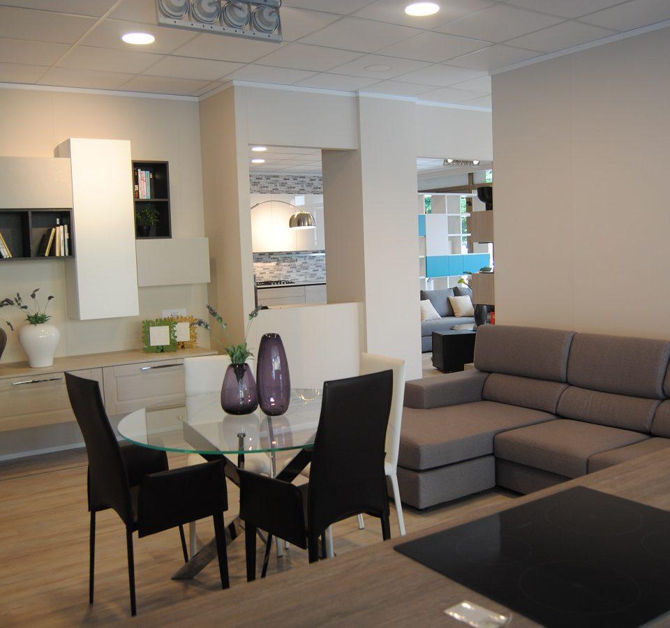 progetto casa arredamenti e mobili su misura sassuolo