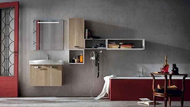 Affidati a Progetto Casa per l\'arredo bagno o la lavanderia della ...