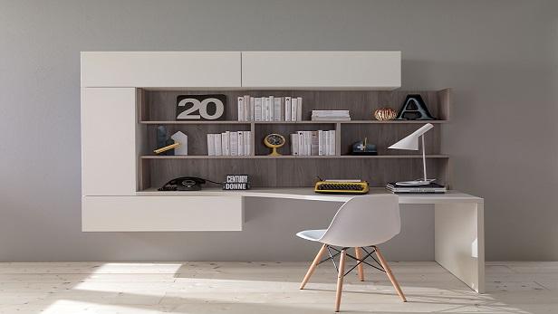 scrivanie, armadi, mobili per camerette Sassuolo Modena Reggio Emilia Bologna
