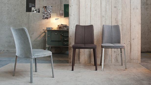 sedie e tavoli in vendita da progetto casa arredamenti